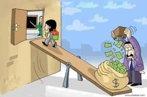 education_money