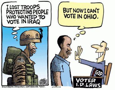 votersuppressionwar