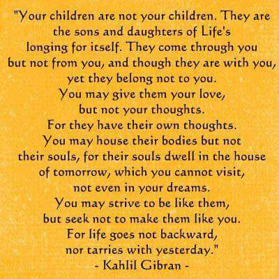 kahlil-gibran-your-children-are-not