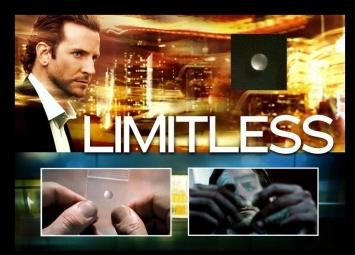 limitless-bradley-cooper