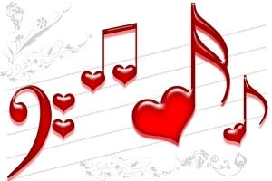 Love_is_music_mtJHhyo