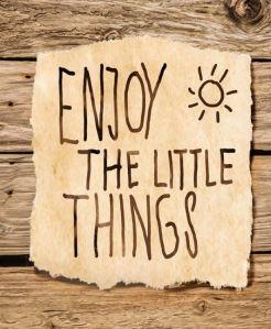 enjoy-little-things