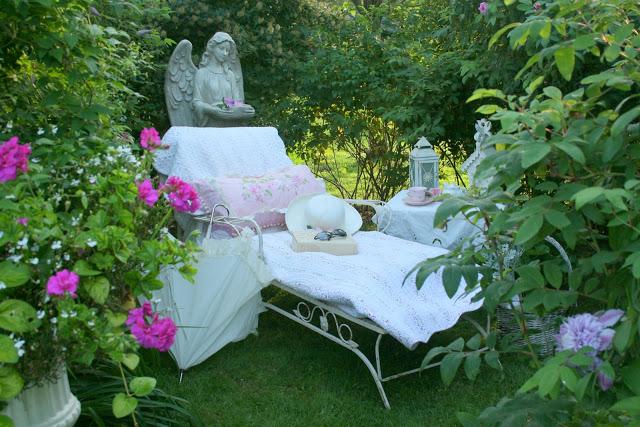blogspirator-blogspot-green-garden