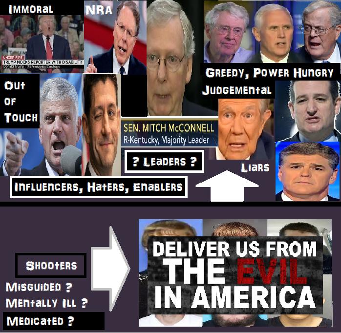 evil-in-america